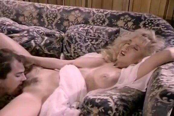 Sikki Nixx Porn