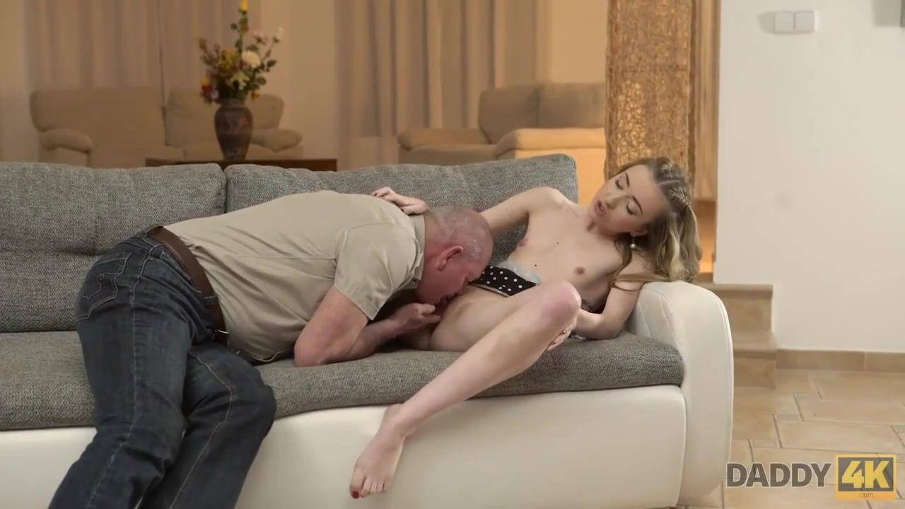 Daddy sex mit MOM AND